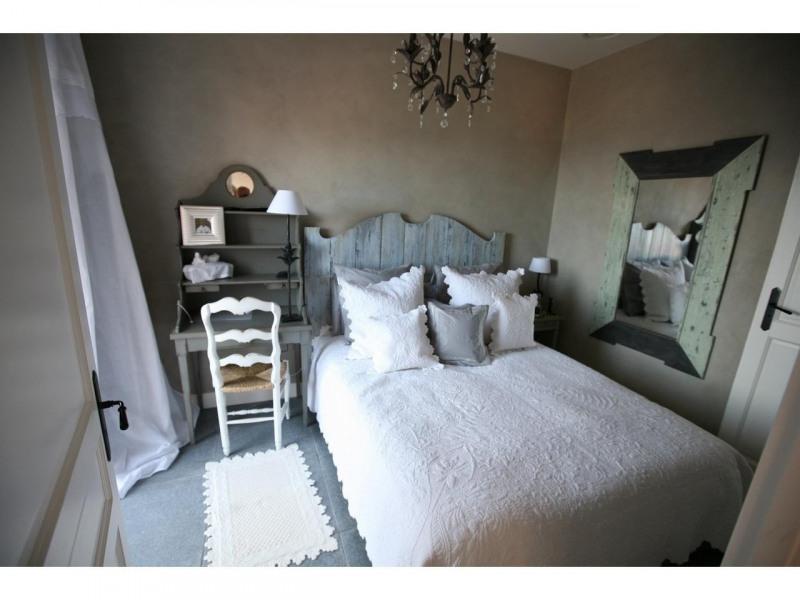 Vente de prestige maison / villa Villefranche sur mer 3750000€ - Photo 16