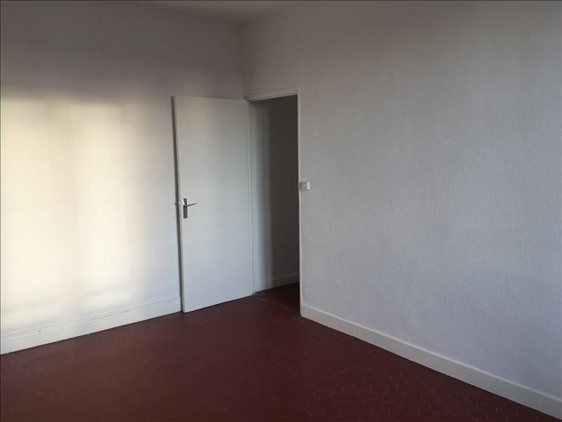 Affitto appartamento Toulon 790€ CC - Fotografia 9