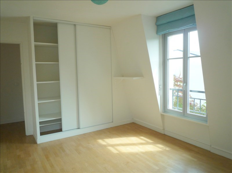 Location appartement Le port marly 1500€ CC - Photo 7