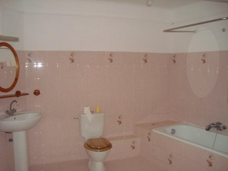 Affitto casa Rousset 775€ +CH - Fotografia 4