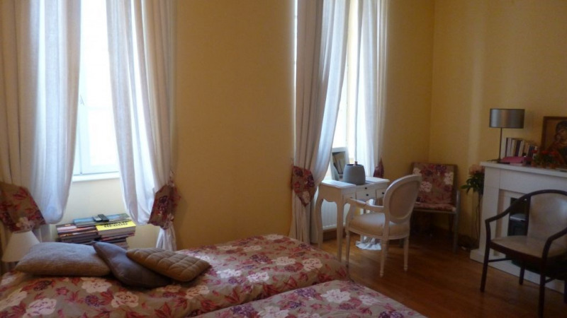 Vente appartement La rochelle 475 000€ - Photo 8