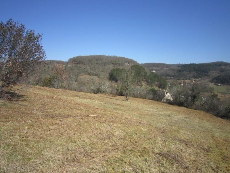 Vente terrain St cyprien 60000€ - Photo 8