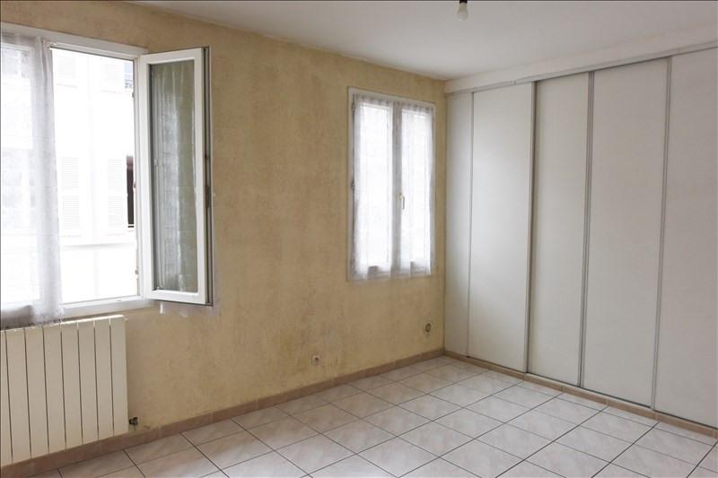 Revenda apartamento Toulon 121000€ - Fotografia 3