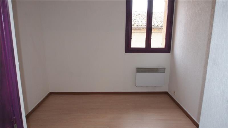 Vente appartement Saint cezaire sur siagne 139500€ - Photo 3