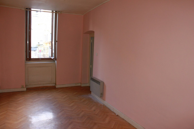 Vente immeuble Vienne 333 000€ - Photo 3