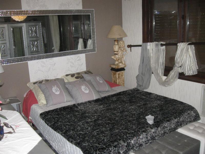 Vente maison / villa Beauvais 157000€ - Photo 7
