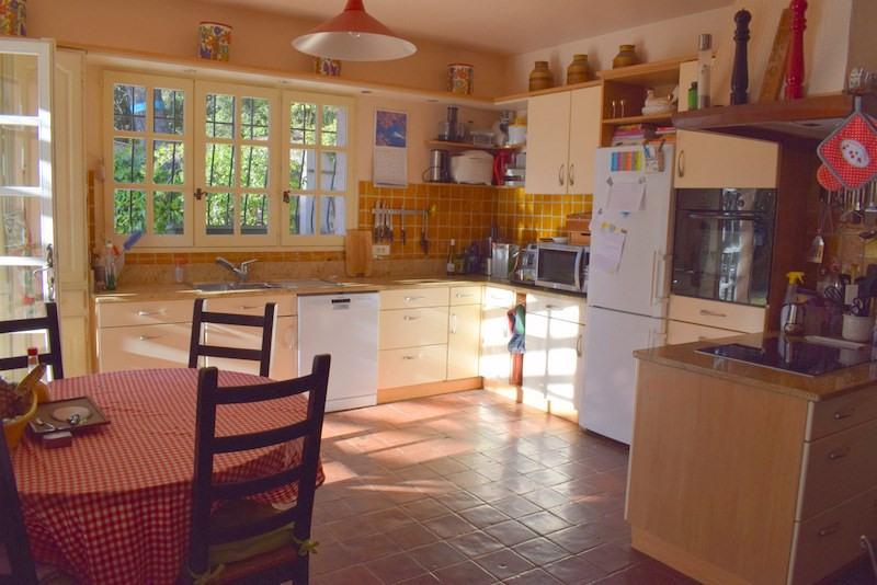 Immobile residenziali di prestigio casa Montauroux 760000€ - Fotografia 20