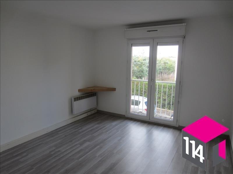 Sale apartment Montpellier 60000€ - Picture 6