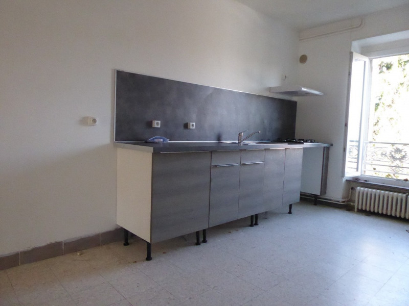 Vente appartement Aubenas 56 900€ - Photo 9