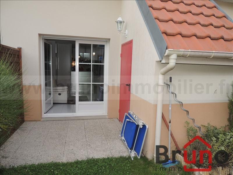 Revenda casa Le crotoy 178700€ - Fotografia 2