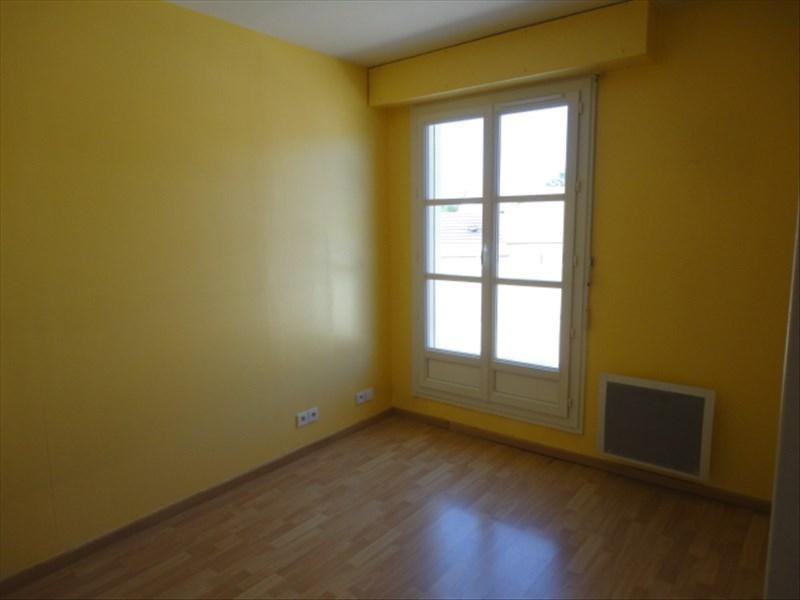 Location appartement Gif sur yvette 1 337€ CC - Photo 10