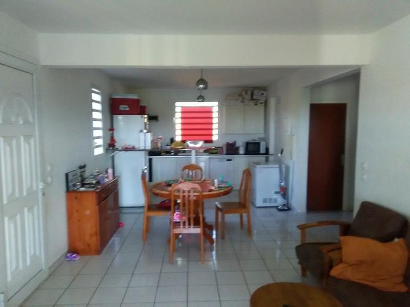Vente maison / villa Baie mahault 263000€ - Photo 4