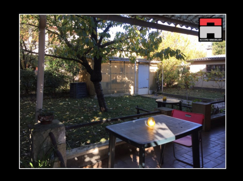 Vente maison / villa Toulouse 192 600€ - Photo 6