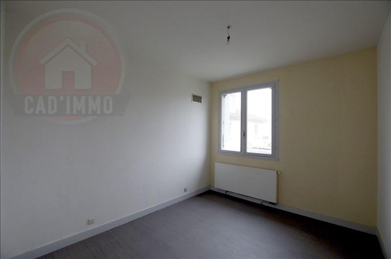 Sale house / villa Gardonne 130000€ - Picture 8