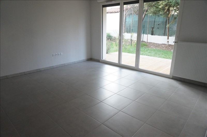 Vente appartement St orens de gameville 185000€ - Photo 3