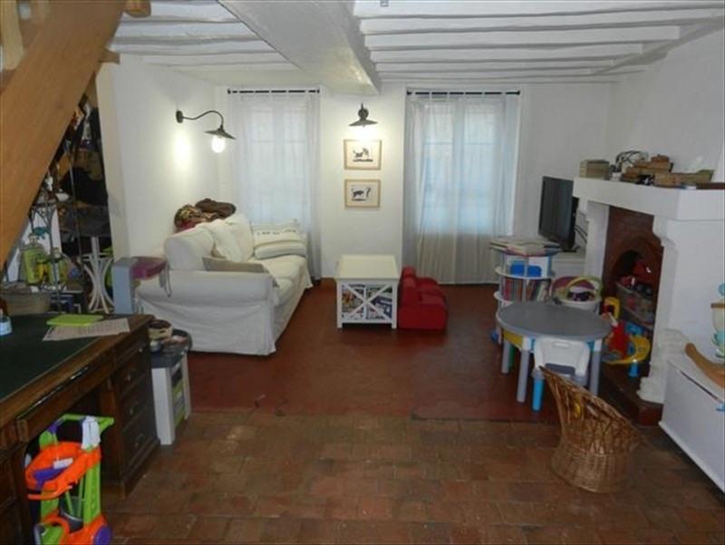 Venta  casa Epernon 222600€ - Fotografía 1