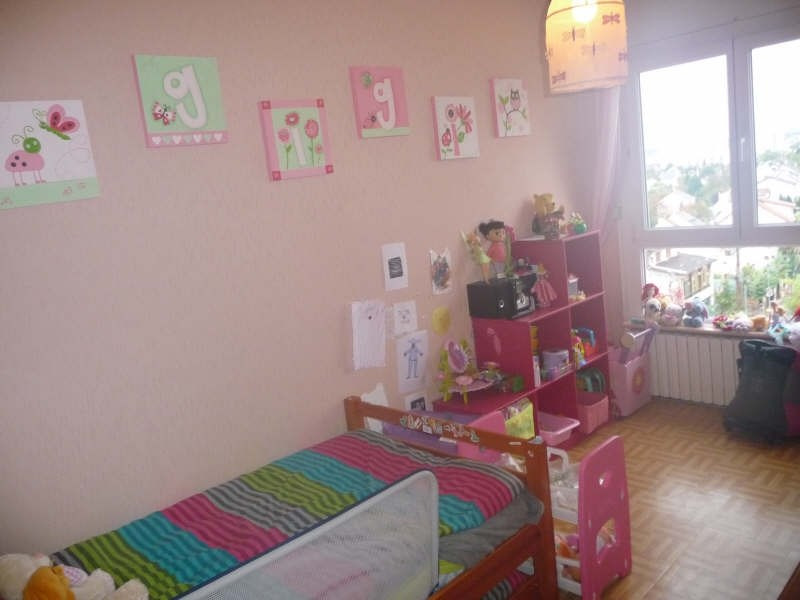 Vente appartement Houilles 209 000€ - Photo 5
