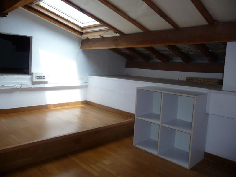 Vente maison / villa Épinay-sous-sénart 238000€ - Photo 7