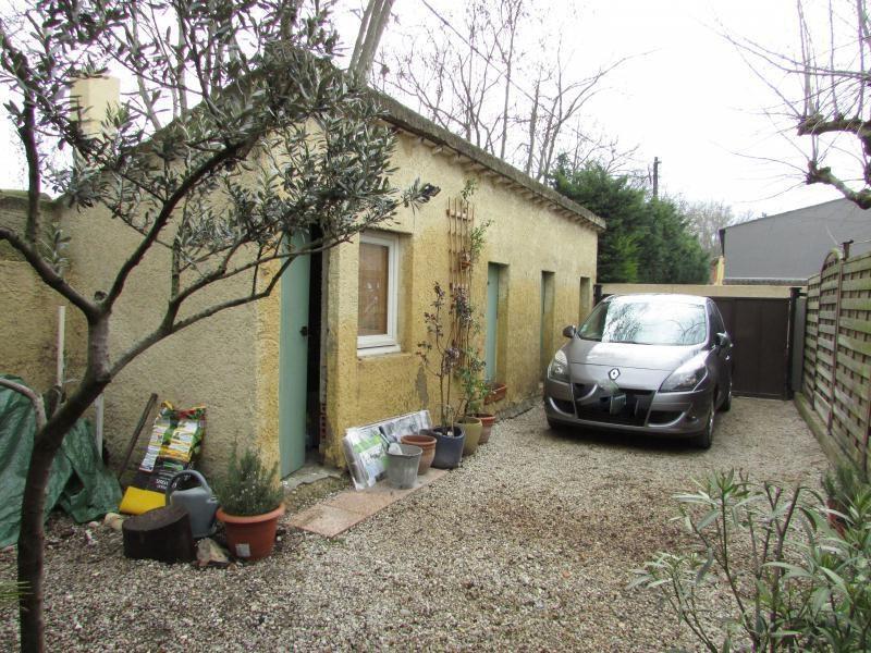 Rental house / villa Senas 870€ CC - Picture 7