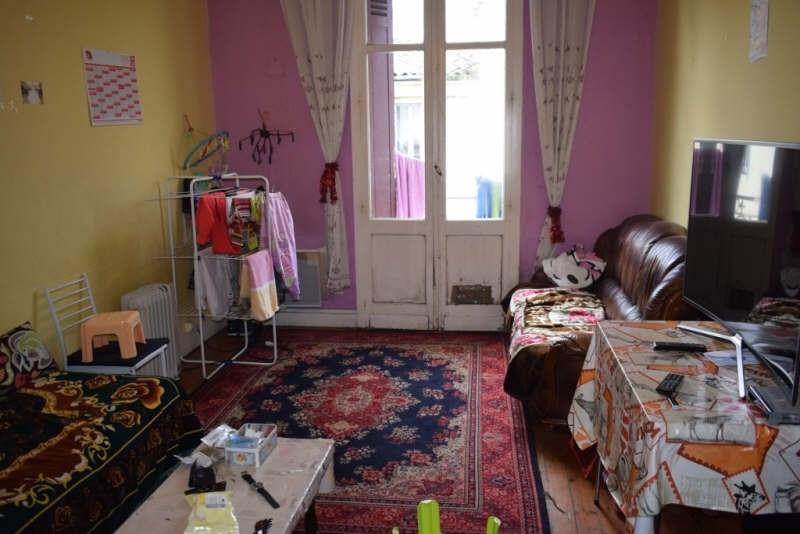 Produit d'investissement immeuble Bordeaux 735000€ - Photo 3
