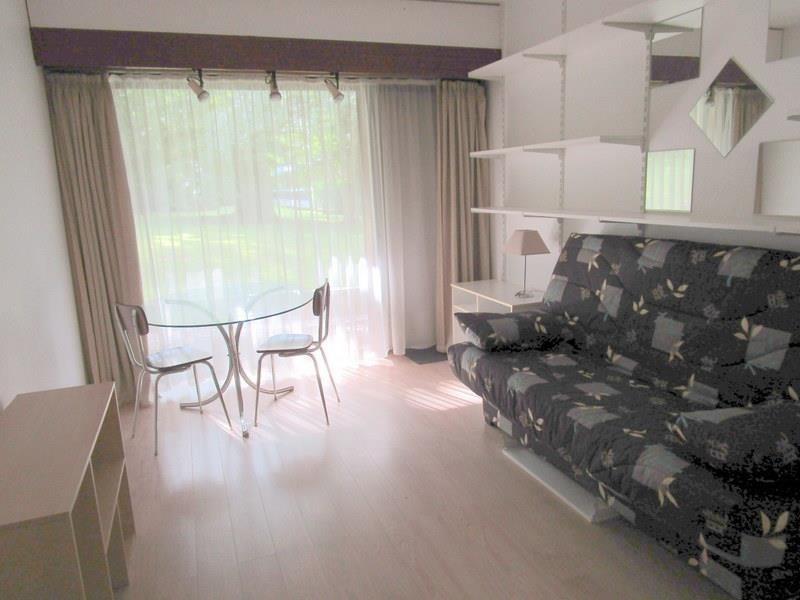Location appartement Rocquencourt 600€ CC - Photo 3