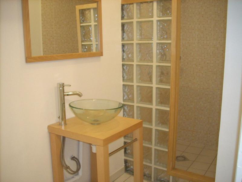 Affitto casa Sartrouville 1050€ CC - Fotografia 4