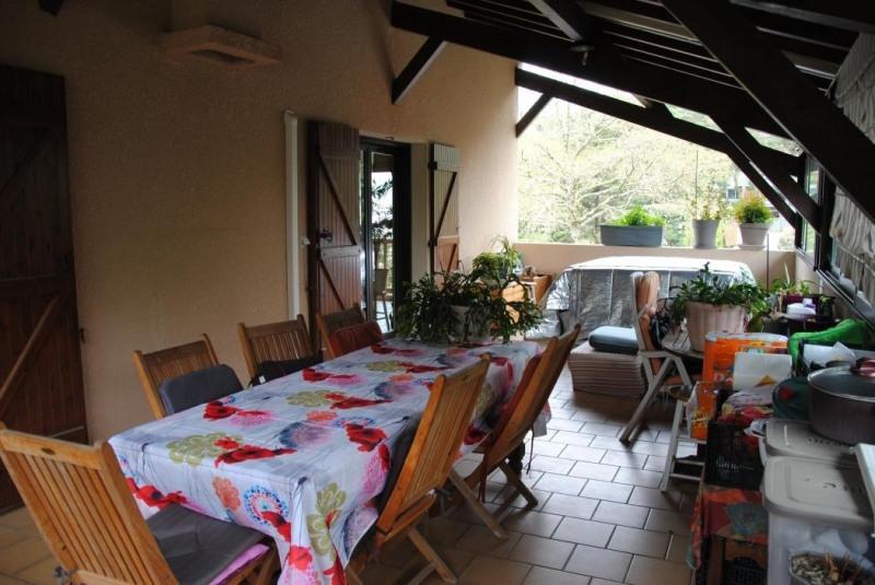 Vente de prestige maison / villa Hossegor 1155000€ - Photo 5