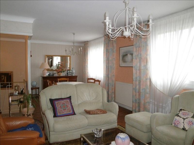 Vente maison / villa St nazaire 206700€ - Photo 2
