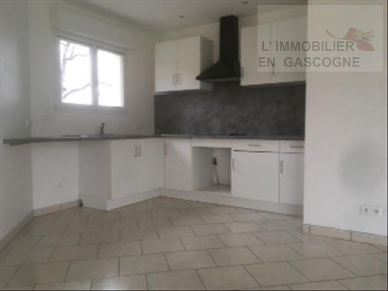 Location maison / villa Eauze 620€ CC - Photo 3