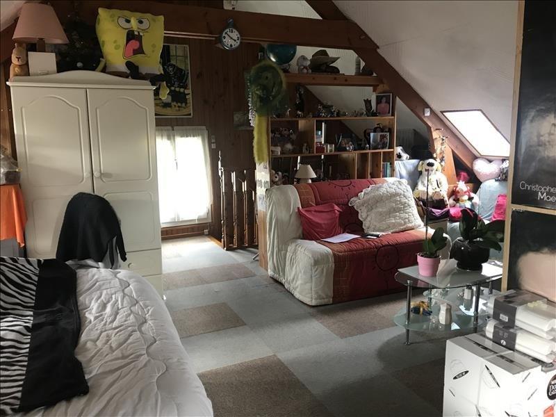 Vendita casa Houilles 430000€ - Fotografia 6