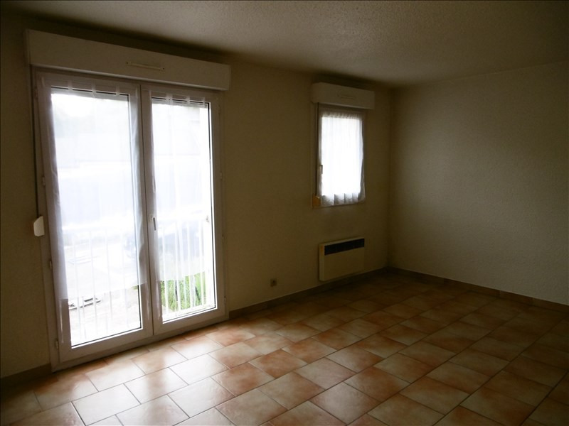 Rental apartment Orsay 610€ CC - Picture 3