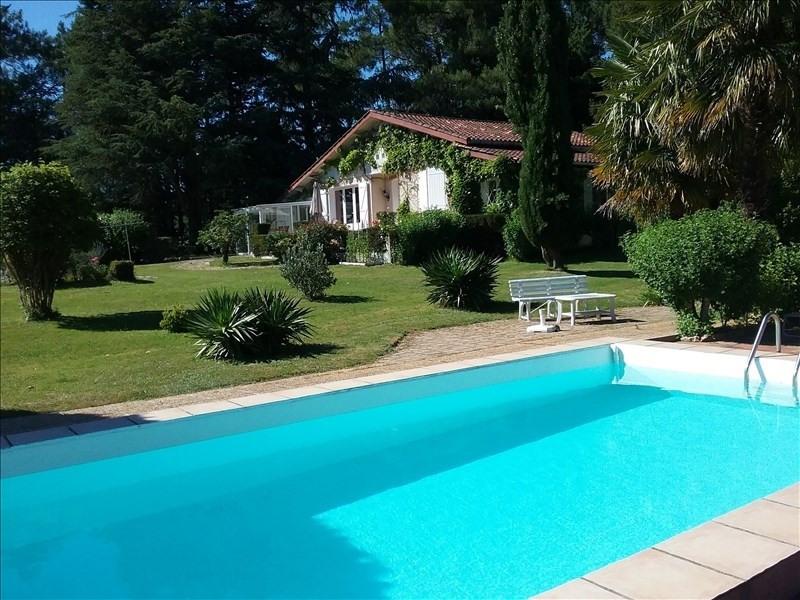 Vente maison / villa Proche de mazamet 255000€ - Photo 2