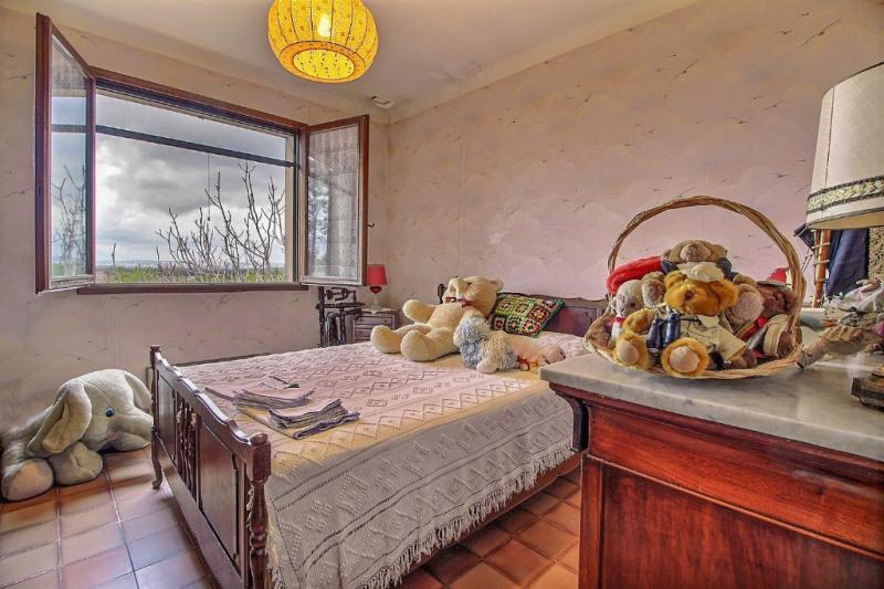 Vente de prestige maison / villa Bouillargues 642000€ - Photo 9