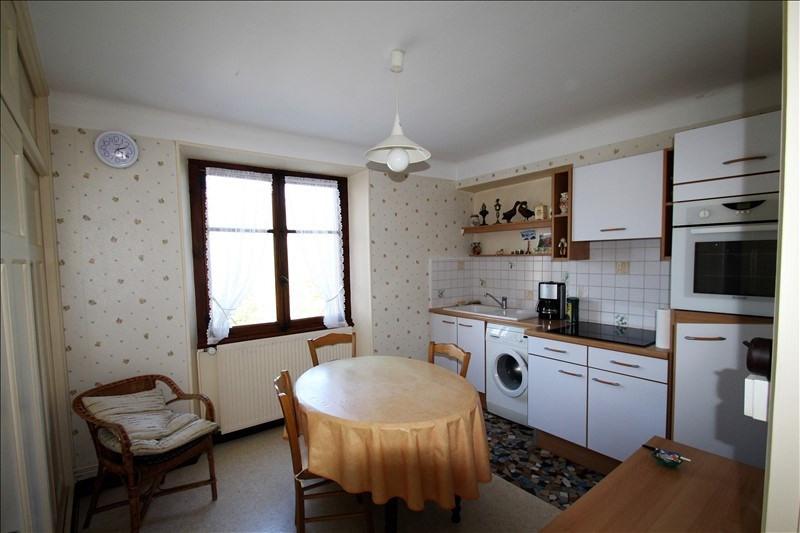 Продажa дом Conjux 199000€ - Фото 3