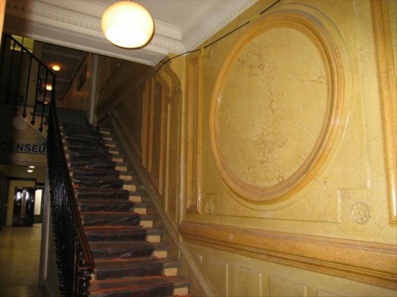 Location appartement Paris 3ème 1245€ CC - Photo 9