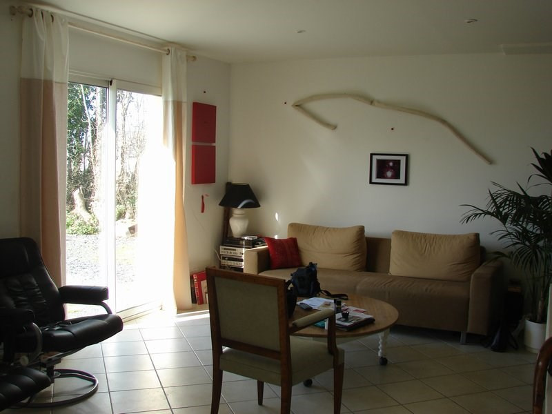 Alquiler  casa Blainville sur mer 770€ CC - Fotografía 3