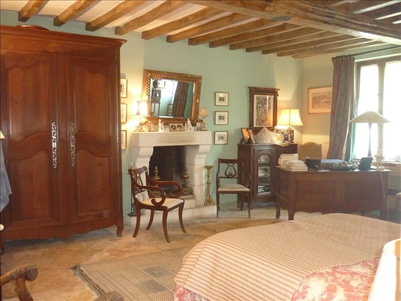 Vente maison / villa Mortagne au perche 262000€ - Photo 5