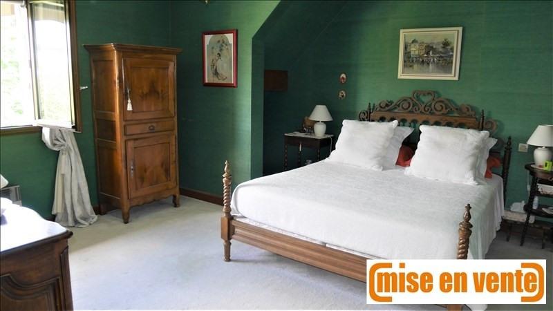 Sale house / villa Bry sur marne 930000€ - Picture 7