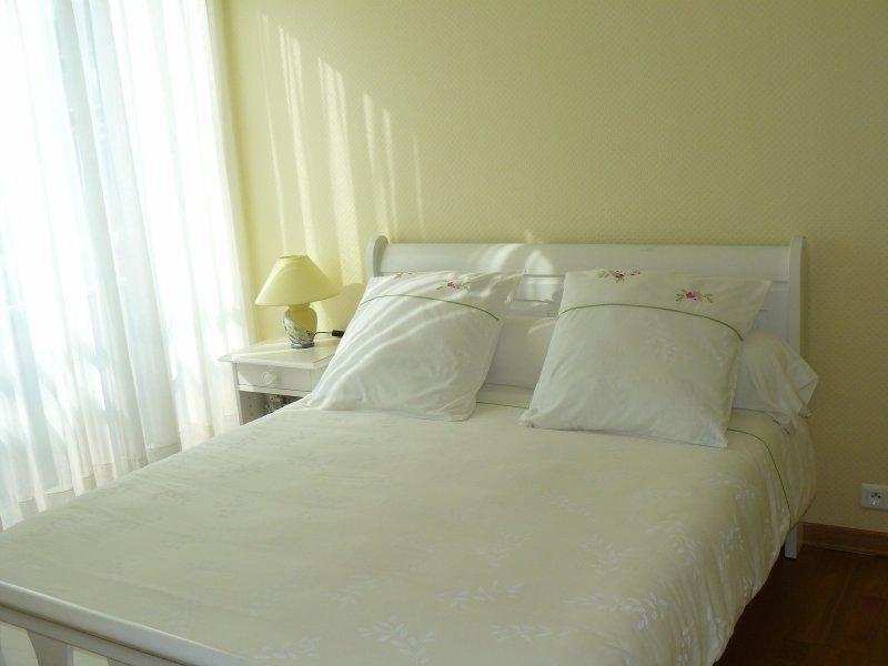Vente appartement Les sables d olonne 525000€ - Photo 4