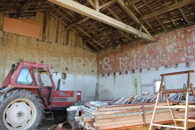 Vente maison / villa Samatan proche 100000€ - Photo 6