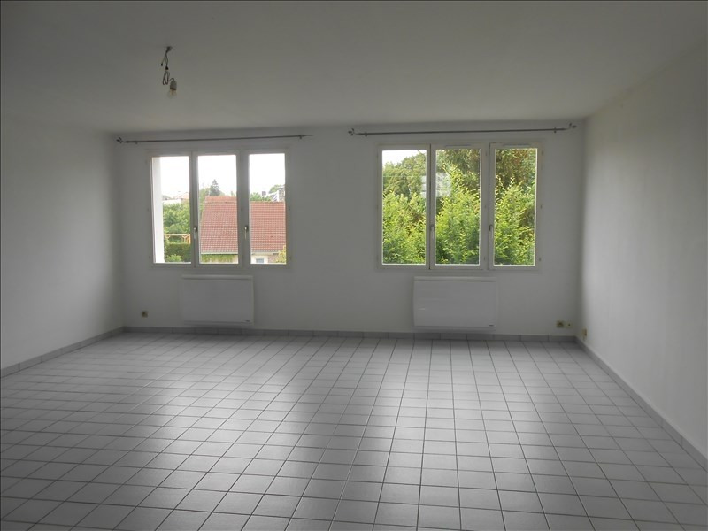 Location appartement St quentin 727€ CC - Photo 2