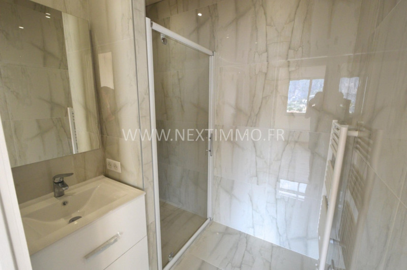 Vente de prestige appartement Beaulieu-sur-mer 1530000€ - Photo 11