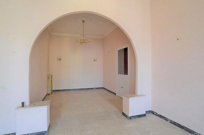 Verkoop van prestige  appartement Nice 630000€ - Foto 3