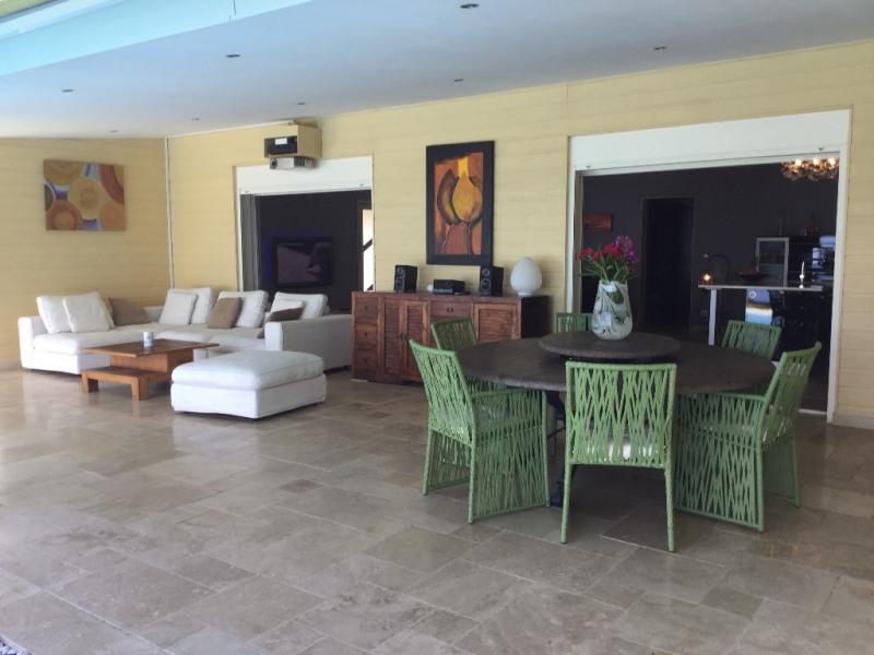 Vente de prestige maison / villa Saint paul 965000€ - Photo 3