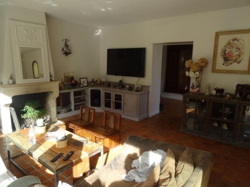 Sale house / villa Villennes sur seine 795000€ - Picture 6