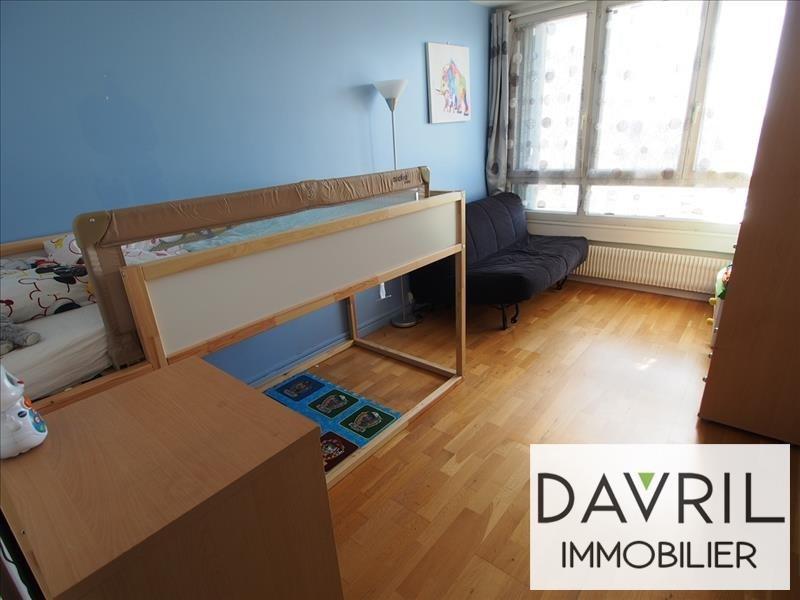 Vente appartement Conflans ste honorine 169000€ - Photo 7