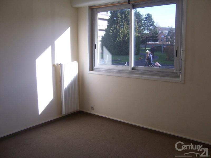 Locação apartamento Caen 760€ CC - Fotografia 6