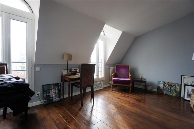 Verkoop  huis Bois colombes 980000€ - Foto 5