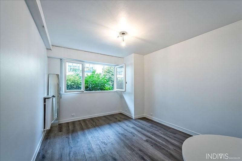Location appartement Neuilly sur seine 800€ CC - Photo 2