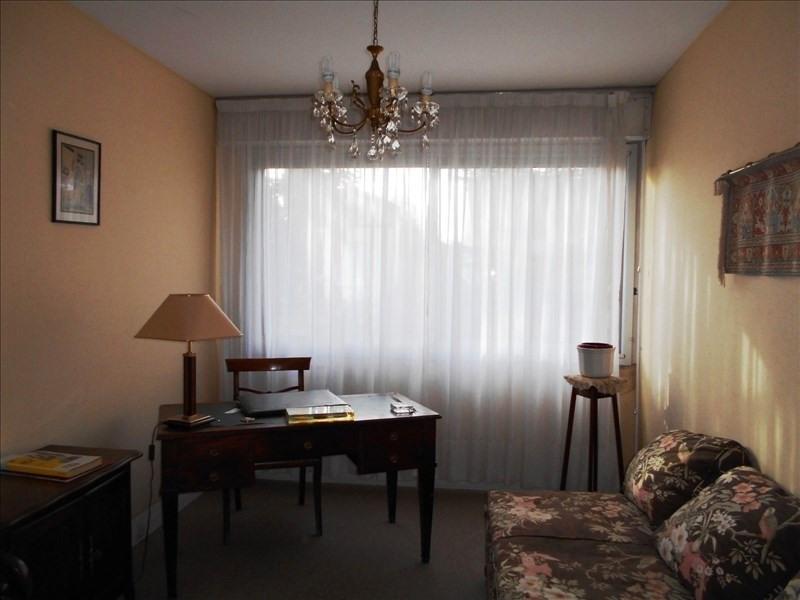 Venta  apartamento Maisons-laffitte 405000€ - Fotografía 4